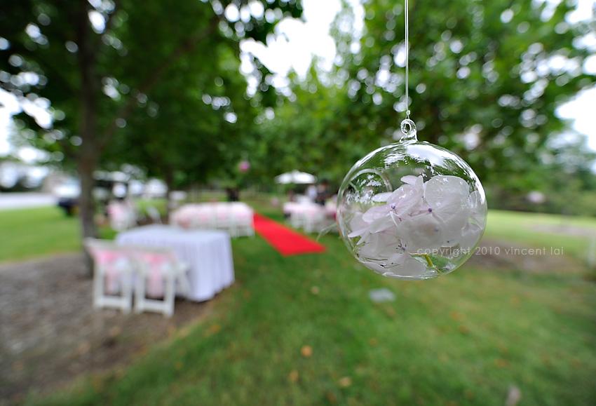 Bicentennial Park Wedding Vietnamese Tea Ceremony Maxims Wedding