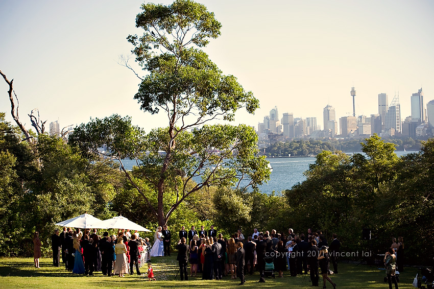 athol hall civil wedding ceremony amp wedding reception