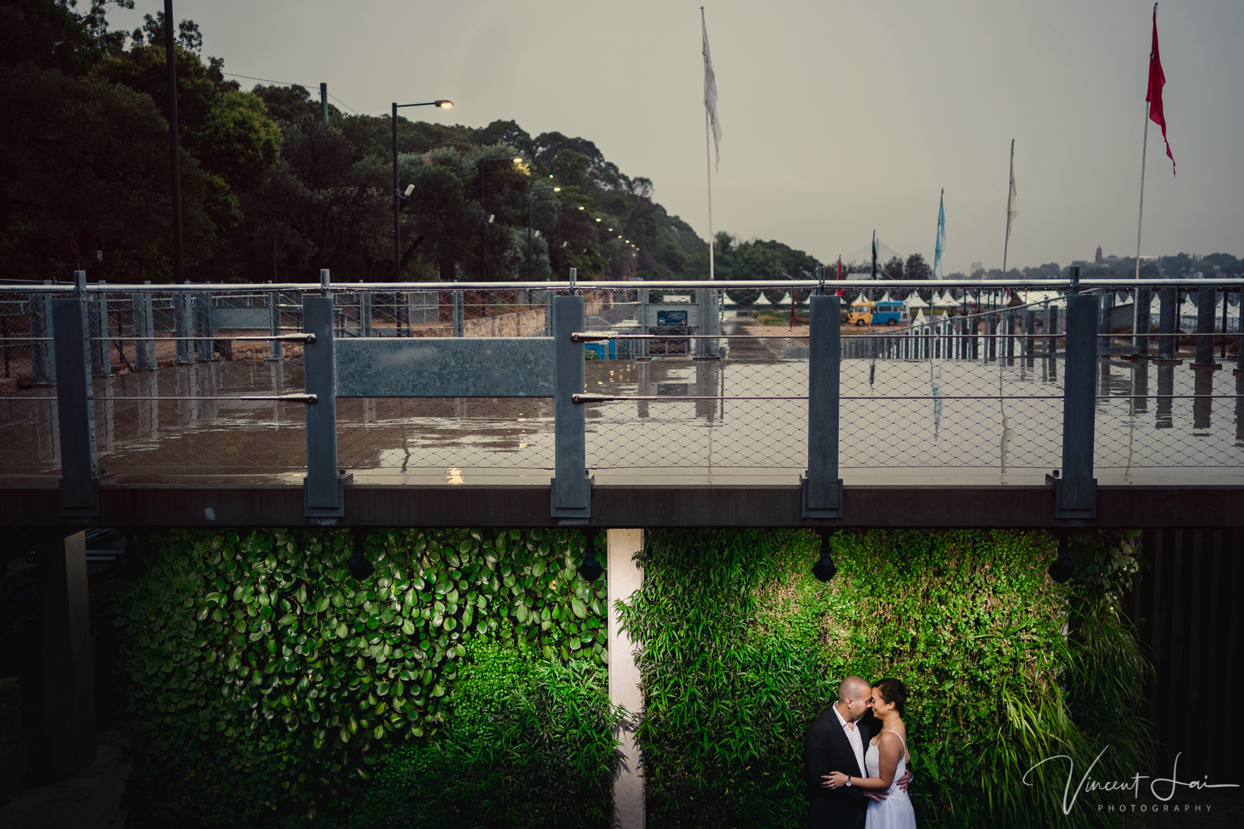 Sydney Prewedding Photography