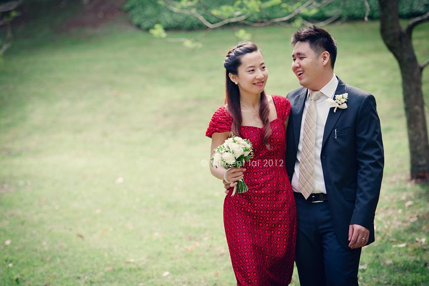NSW Registry of Births Deaths & Marriages Wedding | Sydney Wedding