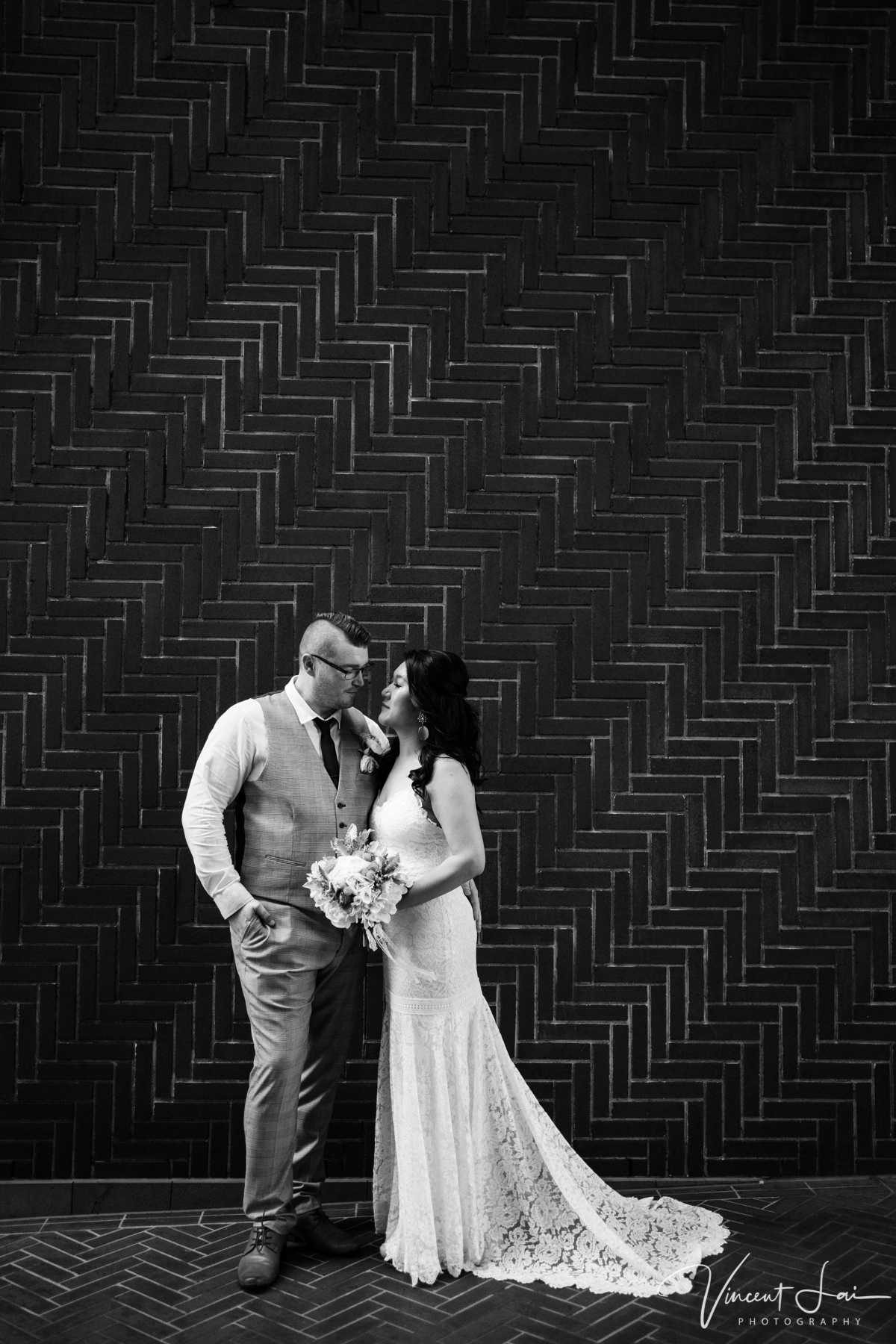 Chippendale Wedding Photographer