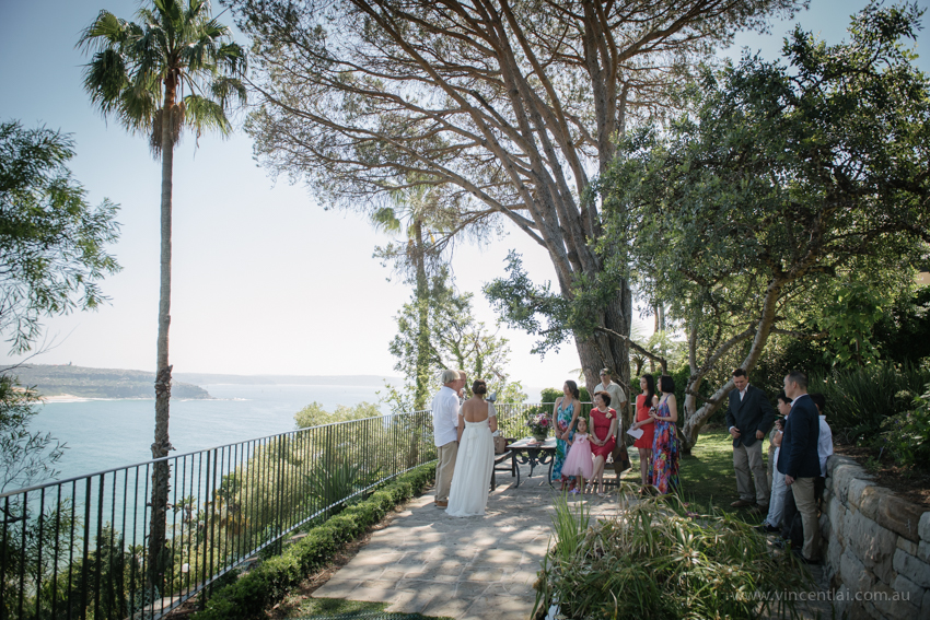 Bible Garden Palm Beach Archives - Vincent Lai Photography