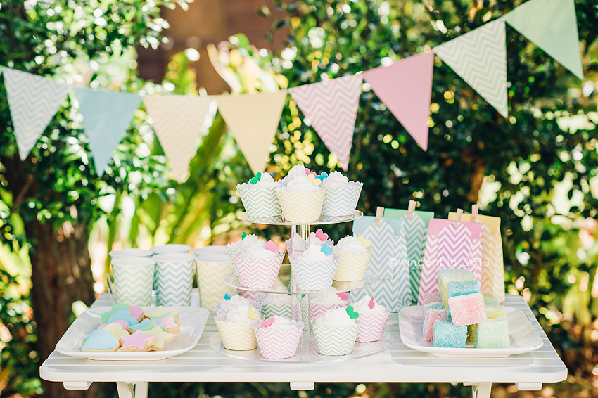 Sydney Kids Party Supplies | Kids Party Photography - Vincent Lai ...