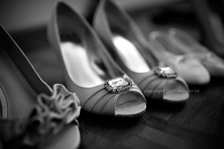 St Marys Cathedral Sydney Wedding Maxims Wedding Reception