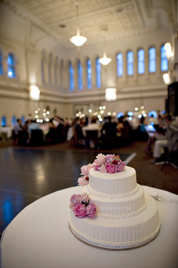 tearoom wedding cake Jazz Latin Soul music was by RachelHannancom