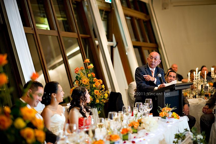 Filipino Wedding Blessed John 23rd Church Stanhope