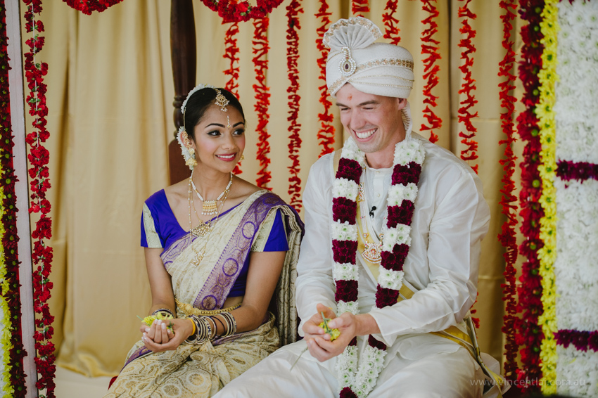 belmore hindu personals Gay cruising in the usa every city has its own hotspots for gay cruising and gay male hookups parks, clubs, bars, washrooms, gyms and hotels are common locations.