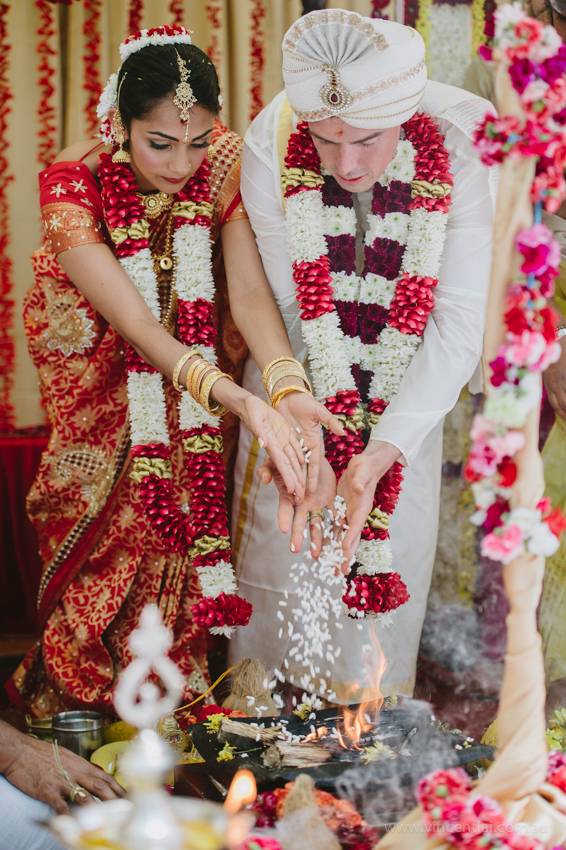 belmore hindu personals Meet belmore singles online & chat in the forums dhu is a 100% free dating site to find personals & casual encounters in belmore.