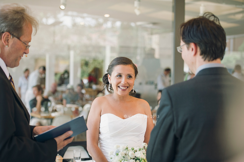 You might also like  Public Dining Room Balmoral. Public Dining Room Balmoral Beach Archives   Wedding Photographer