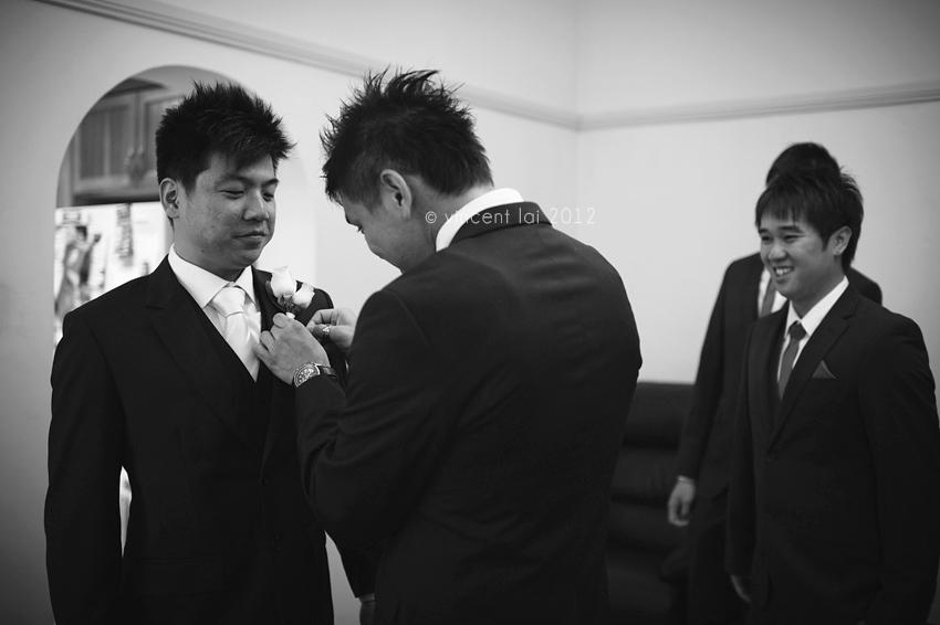 Maxims Wedding Reception Archives Vincent Lai Photography