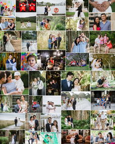 wedding2015_thumb
