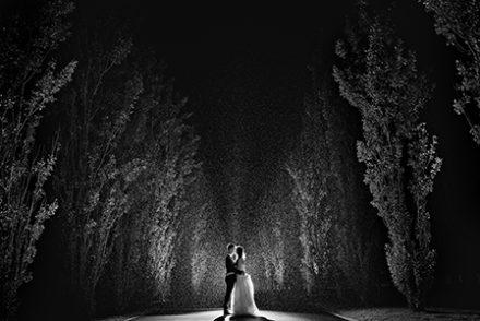 Southern Highlands Bendooley Estate Wedding