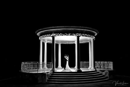 Wedding at Bathers' Pavilion Balmoral Beach